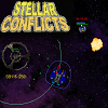 Stellar Conflicts 2