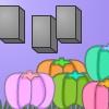 Stonned Pumpkins