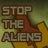Stop the Aliens!