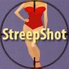 StreepShot