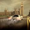 street racing II