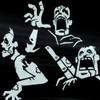 Street Zombie Attack