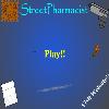 StreetPharmacist