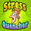 Stress Quencher