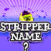 Stripper Name Finder