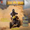 Stunt Bike Deluxe