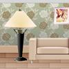 Style EEUU rooms