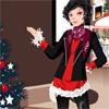 Stylish Christmas Costumes
