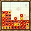 Falling Sudoku