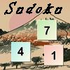 SudokuMix