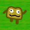Sugar Toast Runner