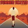 Summer Skater