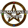Summoner World