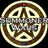 Summoner World