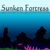 Sunken Fortress