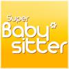超级宝贝托管室(super baby sitter)