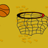 Super Basketball