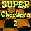 Super Checkers II