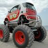 super monster truck