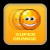 Super Orange v1.0