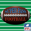 Super Pass Football