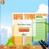 Super Typing