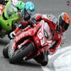 Superbike MotoGP