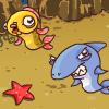 SuperGoldFish