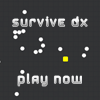 Survive DX