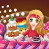 Suzi's Cakeshop