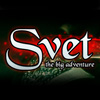 SVET – the big adventure