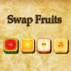 swap Fruits