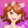 Sweet Doll Makeup