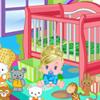 Sweet Nursery