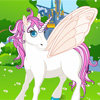 Sweet Ponny