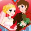 Sweetie Romantic Wedding