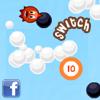 Switch FB