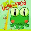 Tachi-Frog