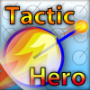 Tactic Hero