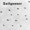 Tailgunner