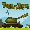 Tank-Tank Level Pack