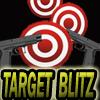 Target Blitz