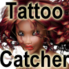 Tattoo Catcher