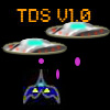 TDS v1.0
