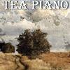 Tea Piano