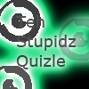 Teh Stupid Quiz