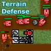 Terrain Defense