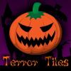 Terror Tiles