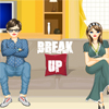 The Breakup DressUp