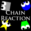 The Chain Reaction Tutorial